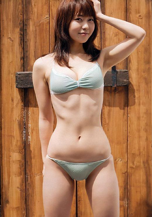セクシーなフェロモンを感じる女の子のくびれが最高wwwwwww【画像30枚】13_2018122323360405a.jpg