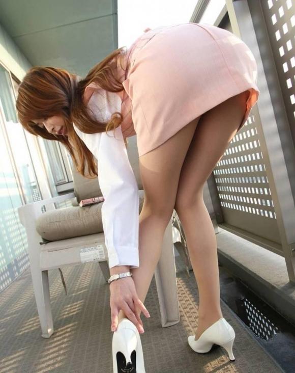 【脚フェチ】コレ見たらキレイな脚を好きになるに決まってるwwwwwww【画像30枚】13_201903230148245cb.jpg