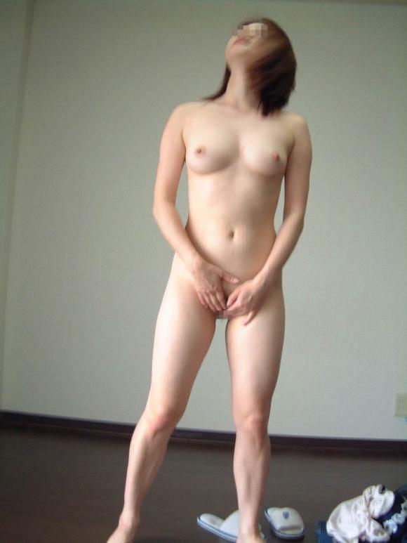 【流出画像】彼女の裸が好きすぎて掲示板にうpしちゃう男の心境が知りたいwwwwwww【画像30枚】14_20181202013637252.jpg