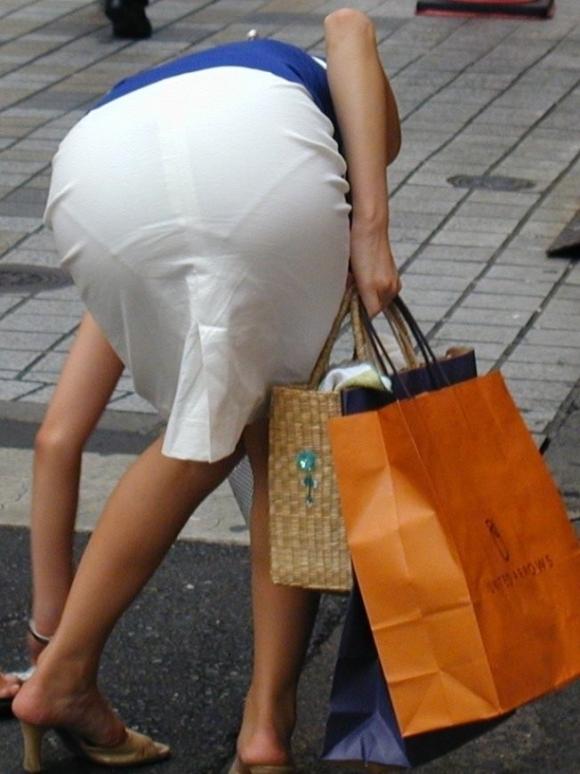 【プリケツ】エロさを感じる着衣だけどソソるお尻が外の世界にはいっぱいあるwwwwwww【画像30枚】14_20190114215850ca0.jpg