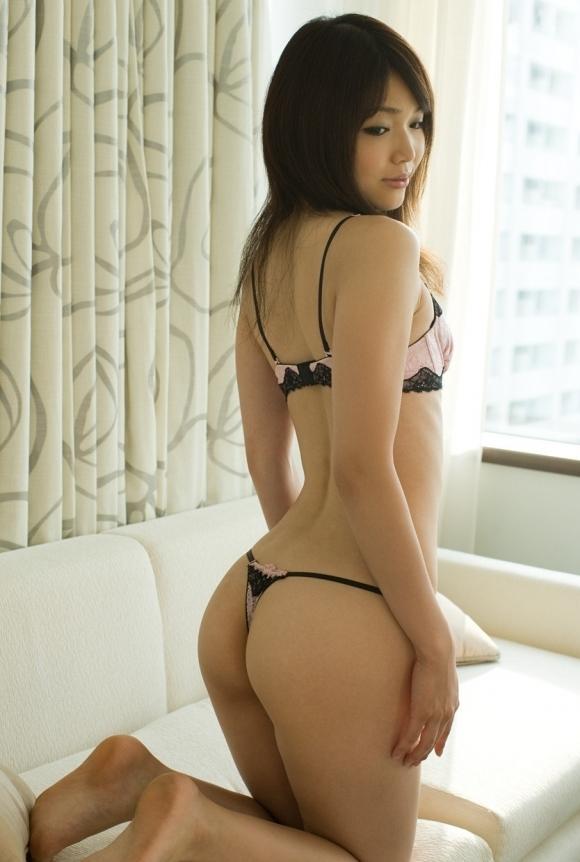 【ランジェリー】カワイイ女の子の下着姿ってホント貴重だし素晴らしいと思うwwwwwww【画像30枚】14_20190414021052724.jpg