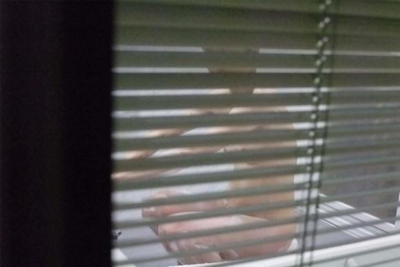 【盗撮画像】普通の女の子がお風呂に入ってるところを狙った盗撮って背徳感あるけどエロいんだよなwwwwwww【画像30枚】15_20190722002303b60.jpg