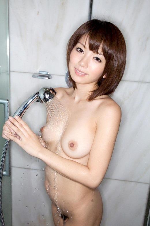 女の子がシャワー浴びてるのってエロすぎてイチャイチャしたくなるwwwwwww【画像30枚】16_2019032201551785a.jpg