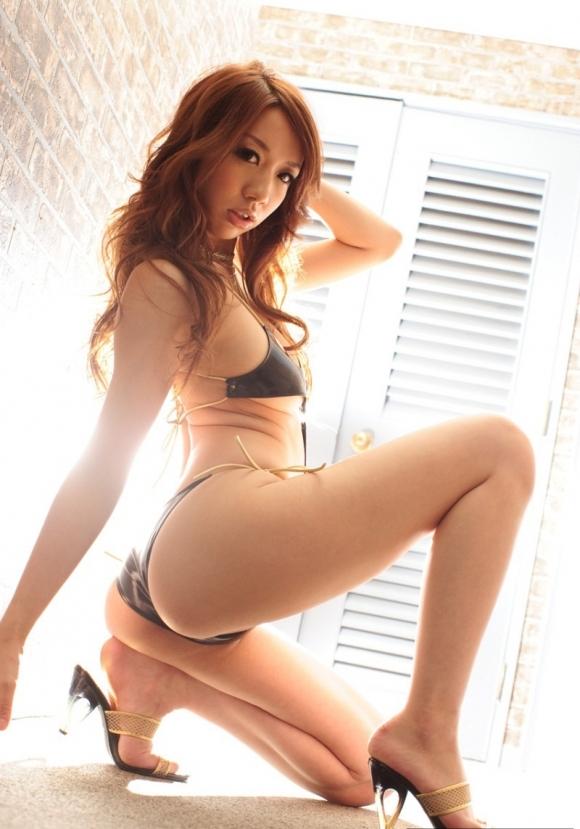 顔をスリスリしたくなるモデル並の美脚がコレwwwwwww【画像30枚】17_20190111010212d6e.jpg