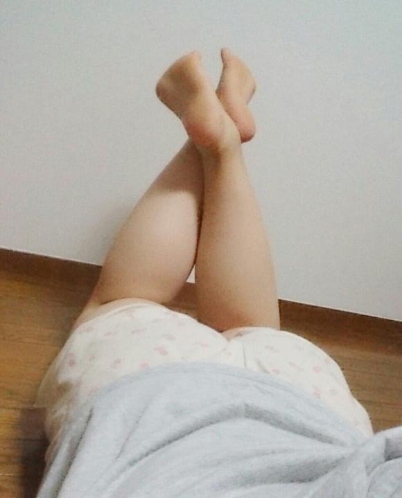 おしりって裸よりも着衣の方がエロいなぁ〜って感じる画像wwwwwww【画像30枚】20_20190112011904006.jpg
