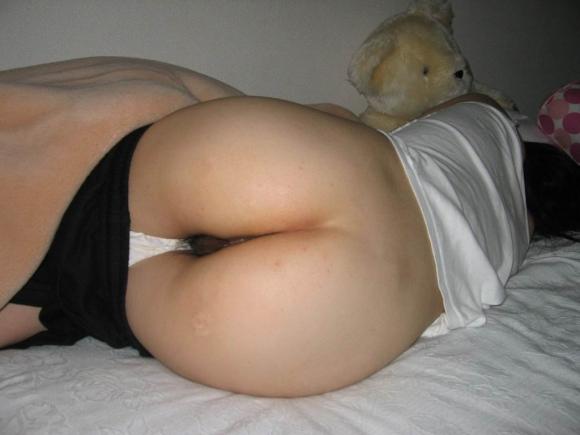 【事後画像】素人女子がセックスした後に撮られた画像がエロすぎて精子出ちゃうwwwwwww【画像30枚】20_201909040021502a0.jpg