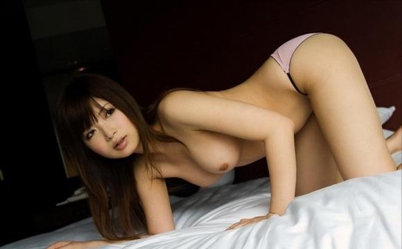 セックスしたいなって時に美女が誘ってきたらたまらなく嬉しいだろうなwwwwwww【画像30枚】21_20190317192102c97.jpg