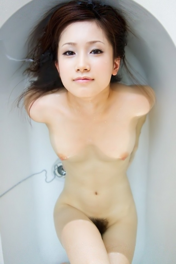 【入浴中】お風呂に入ってる女の子が好きだから彼女が出来たら絶対に一緒に入るんだ!wwwwwww【画像30枚】22_20190307010145273.jpg