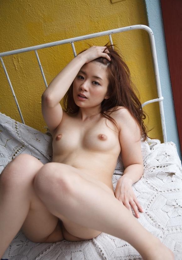 【美女】極上美女とセックスしまくるのが男の願望wwwwwww【画像30枚】22_2020021623263096a.jpg