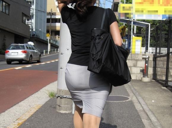 OLさんのタイトスカートがくっそエロいwwwwwww【画像30枚】23_2018110617201123f.jpg