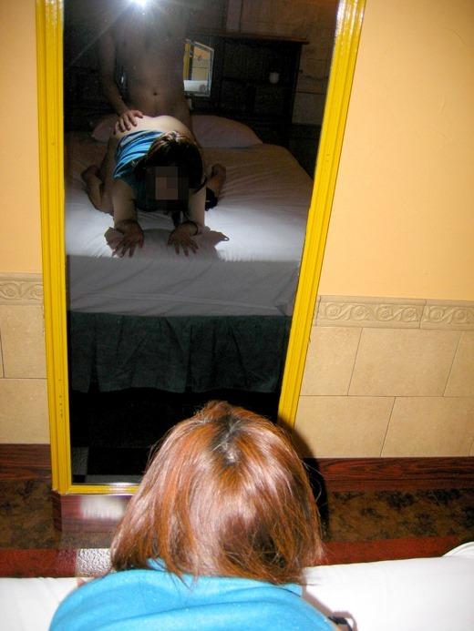 【素人エロ画像】彼女とラブホ行った記念に撮った写真を嬉しくて流出させちゃう彼氏ってヤバいでしょwwwwwww【画像30枚】23_20190703015215af0.jpg