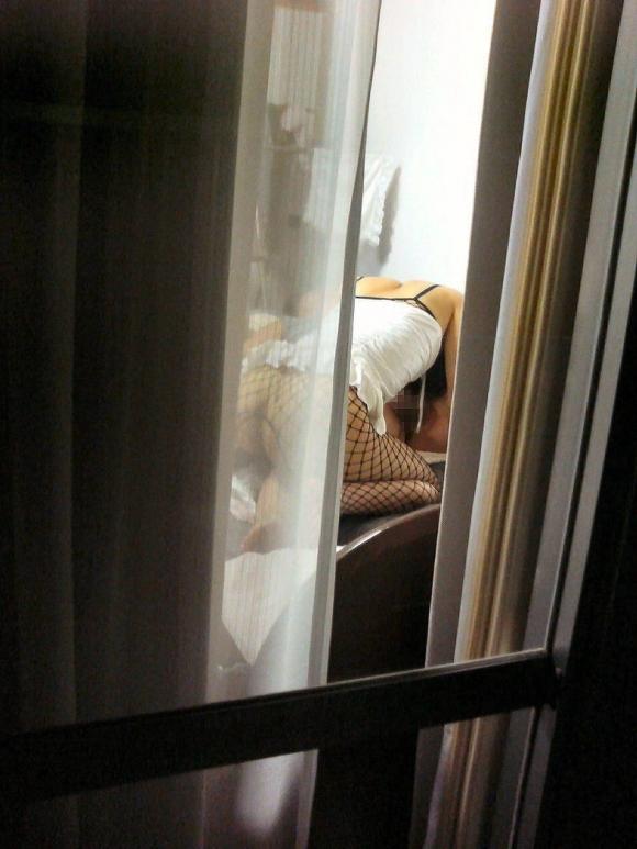 【盗撮】普通の女の子を盗み撮りしてる画像がくっそエロくてオナネタに困らないwwwwwww【画像30枚】24_20181127145456be8.jpg