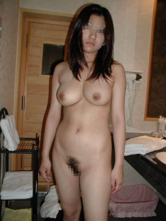 【流出画像】彼女の裸が好きすぎて掲示板にうpしちゃう男の心境が知りたいwwwwwww【画像30枚】24_20181202013737f07.jpg
