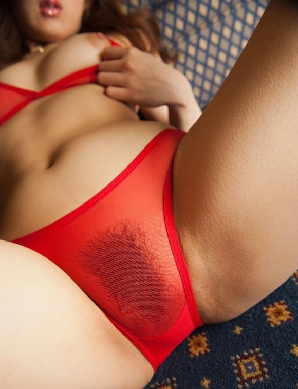 シースルーな下着をカワイイ女の子がつけてたらたまらんわぁぁぁwwwwwww【画像30枚】24_20190506221322b32.jpg