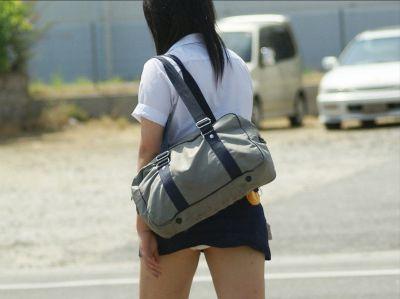 【女子校生】JKのパンツが見れたら自然と元気が出てくるヤツ多いんじゃね?wwwwwww【画像30枚】24_2019080523455960a.jpg