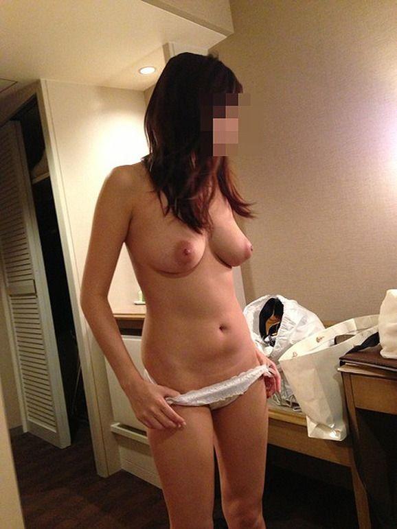 【流出画像】素人の女の子のおっぱいがやっぱエロいからどうしてもネットで検索して探してしまうwwwwwww【画像30枚】24_201910112206282f8.jpg