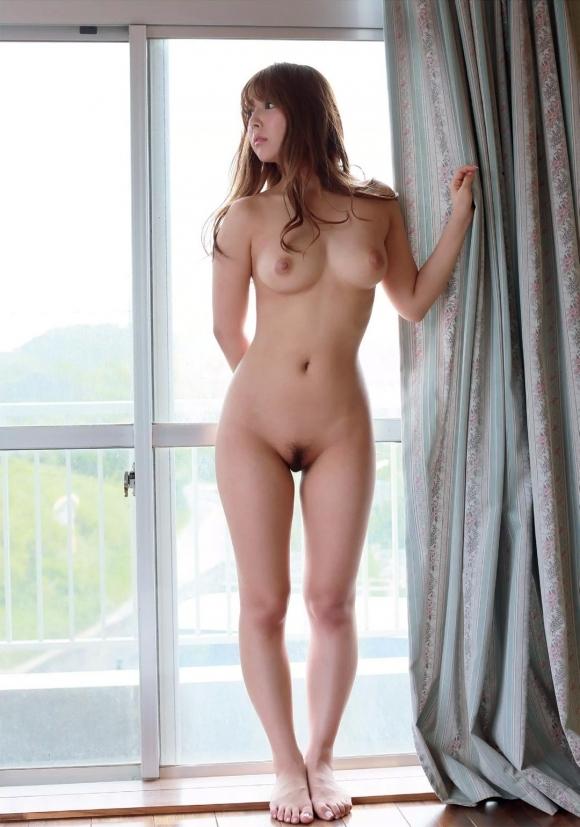 朝からカワイイ女の子の裸を見て元気が出る画像集wwwwwww【画像30枚】25_20190411175600d8d.jpg