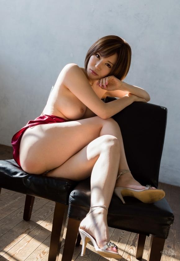 【ナイスバディ】ゾクゾクするレベルの美しい女の子の体がエロすぎるwwwwwww【画像30枚】26_2019080501010198d.jpg