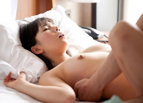 【アヘ顔】可愛い女の子がセックスで感じてるのってゾクゾクするほどエロいwwwwwww【画像30枚】27_201902160207143c4.jpg