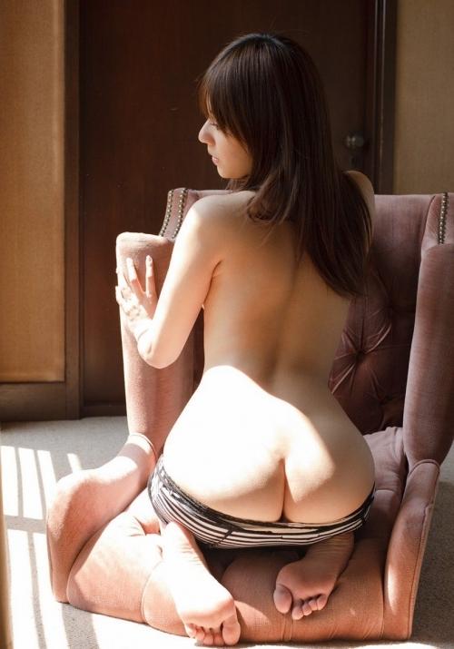 【プリケツ】良いおしりを持ってる女の子が自慢したくなる気持ちも理解できるwwwwwww【画像30枚】27_20190326021607cab.jpg
