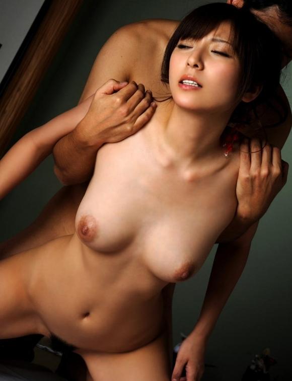 【立ちバック】立ったままのセックスで女の子がイキそうになってるのがヤバエロwwwwwww【画像30枚】27_20190606011104442.jpg