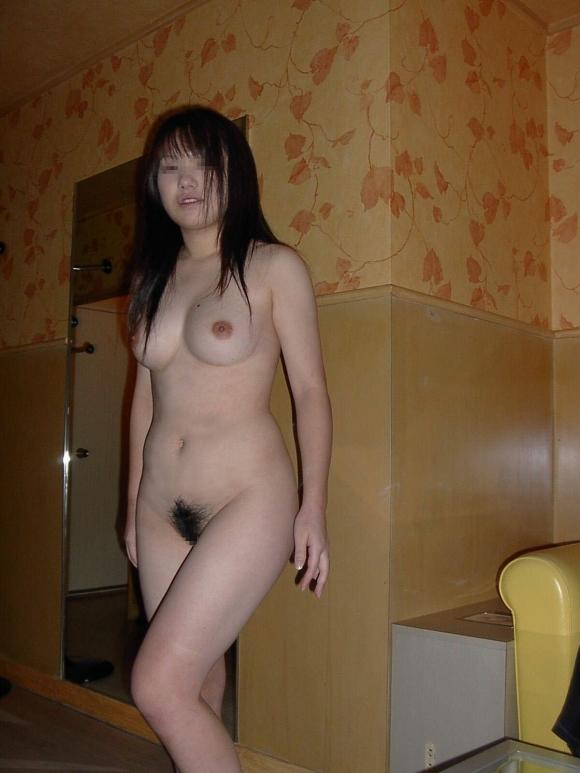 【流出画像】彼女の裸が好きすぎて掲示板にうpしちゃう男の心境が知りたいwwwwwww【画像30枚】28_20181202013744bbf.jpg