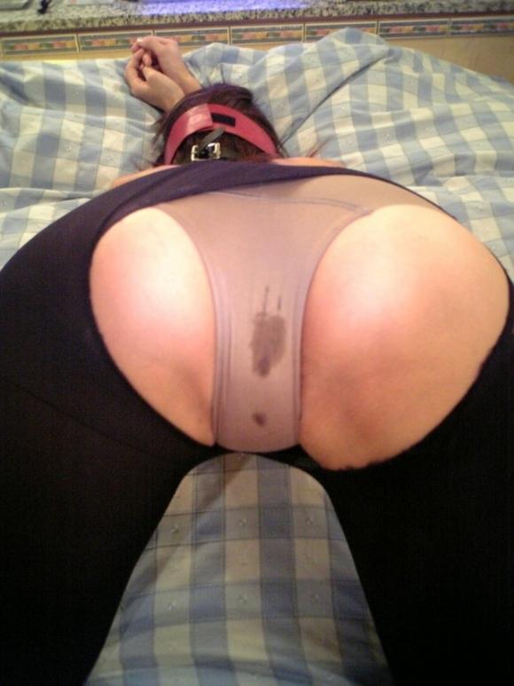 セックスしたくてパンツを濡らしちゃってる女の子にソソるwwwwwww【画像30枚】28_20190506215548240.jpg