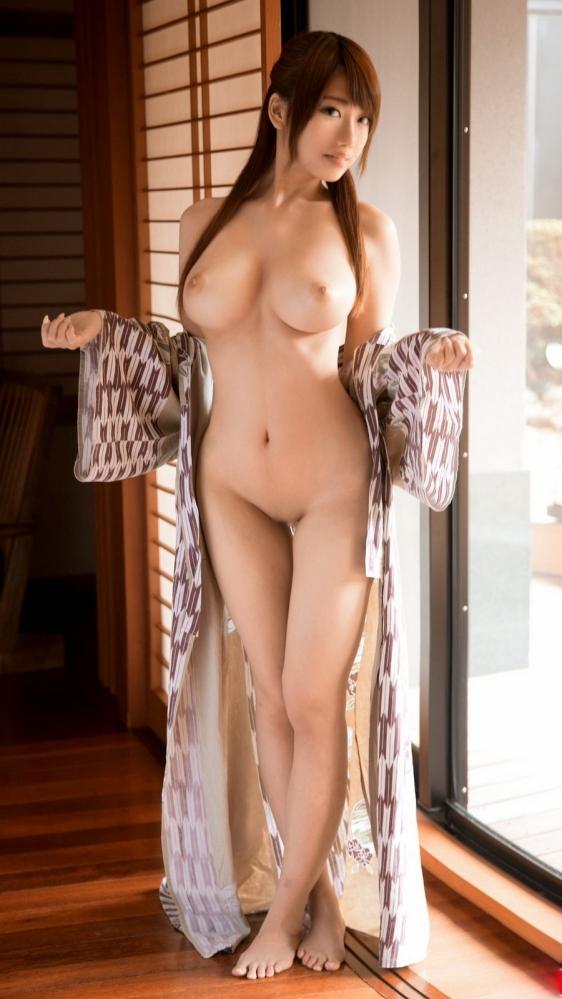 【おっぱい】めっちゃクオリティが高い美乳おっぱいにしゃぶりつきたい!wwwwwww【画像30枚】29_201811061747514d1.jpg