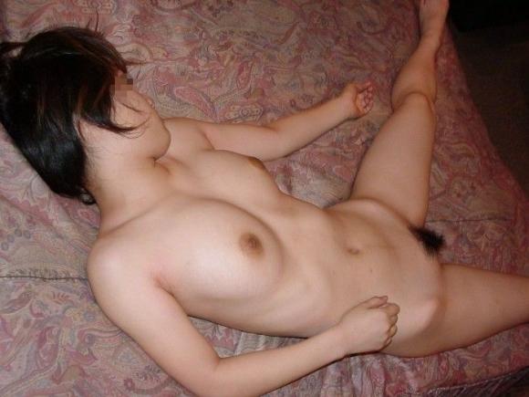 【流出画像】セックス後の無防備な姿を撮られた女の子がネット上で晒されてるwwwwwww【画像30枚】29_20181121153023e54.jpg