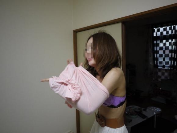 【流出画像】無防備な素人女子の裸が見れるなんて幸せな時代になったもんだwwwwwww【画像30枚】29_2020022021461333d.jpg