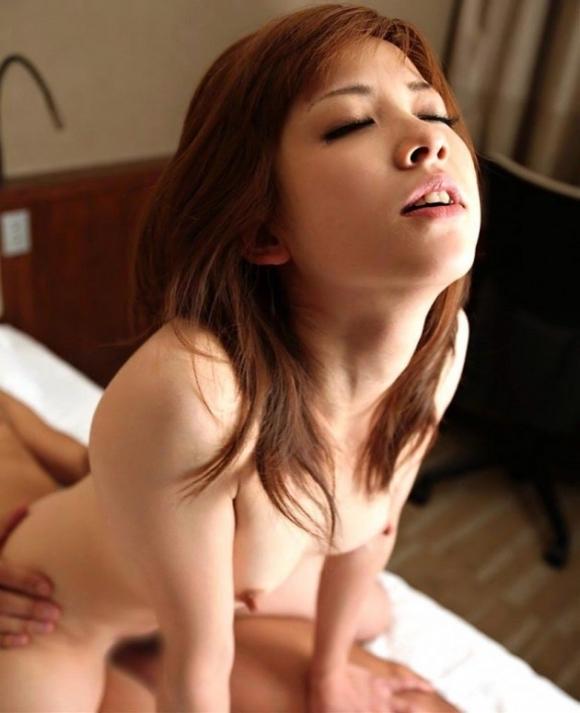 【アヘ顔】可愛い女の子がセックスで感じてるのってゾクゾクするほどエロいwwwwwww【画像30枚】30_20190216020719c84.jpg