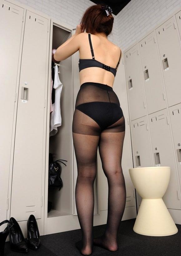 OLさんの更衣室でのエロい姿を見れるなら仕事がんばっちゃうよなwwwwwww【画像30枚】30_20190519011609d41.jpg