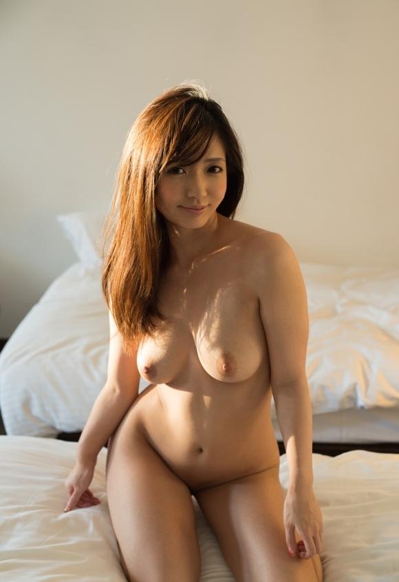 【ナイスバディ】ゾクゾクするレベルの美しい女の子の体がエロすぎるwwwwwww【画像30枚】30_201908050101072dd.jpg