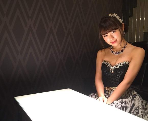 NMB48渋谷凪咲ちゃんの癒されセクシーグラビア画像【画像40枚】36_20181005224509069.jpg