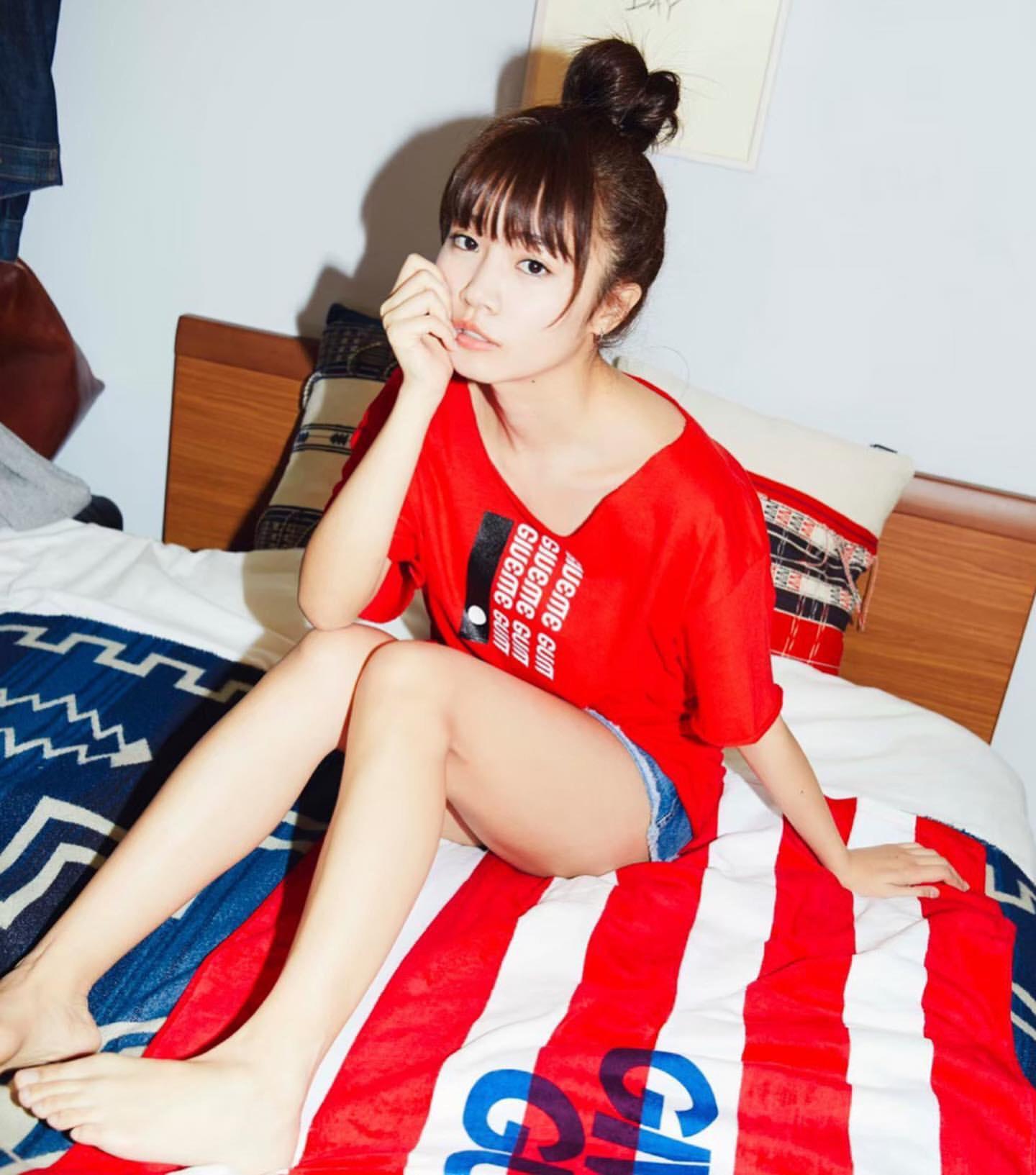 fc2blog_201906121601125e3.jpg