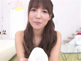 《三上悠亜》アイドルが接客してくれる風俗店が出現① お掃除フェラまでしてくれたぁ