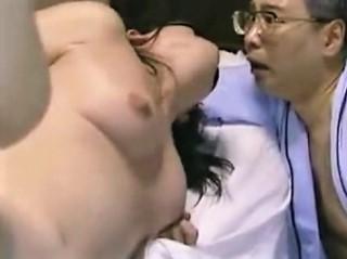 〖ヘンリー塚本〗究極の性癖 愛する人が悶える姿を嫉妬と興奮で見つめる