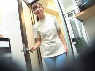 〖人妻ナンパ〗毎日通って、美人指圧師とデートに成功 ヤリ部屋で完全盗撮