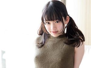 【姫川ゆうな】清純美少女が積極的にマンコを開いてクンニをおねだり!!