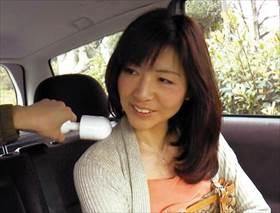 200819dm01a-1.jpg