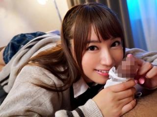 hatsukawa_minami03.jpg