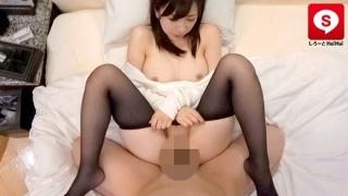 hoihoi_punch_9574-004s.jpg