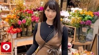 hoihoi_punch_9574-016s.jpg