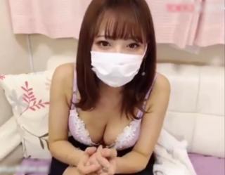 エロ 動画 巨乳