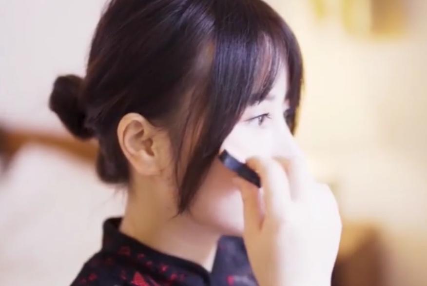 【無修正 お姉さん】 新人女優を監督自らセクロス指導するwww