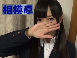 sagamihara33_jk_2018061021-002.jpg