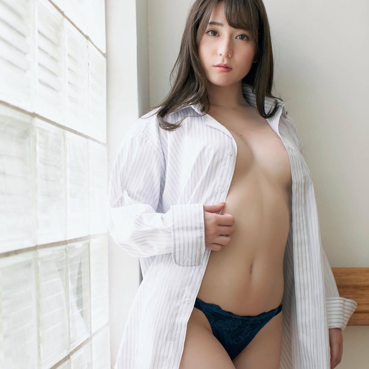 カッターシャツ 27