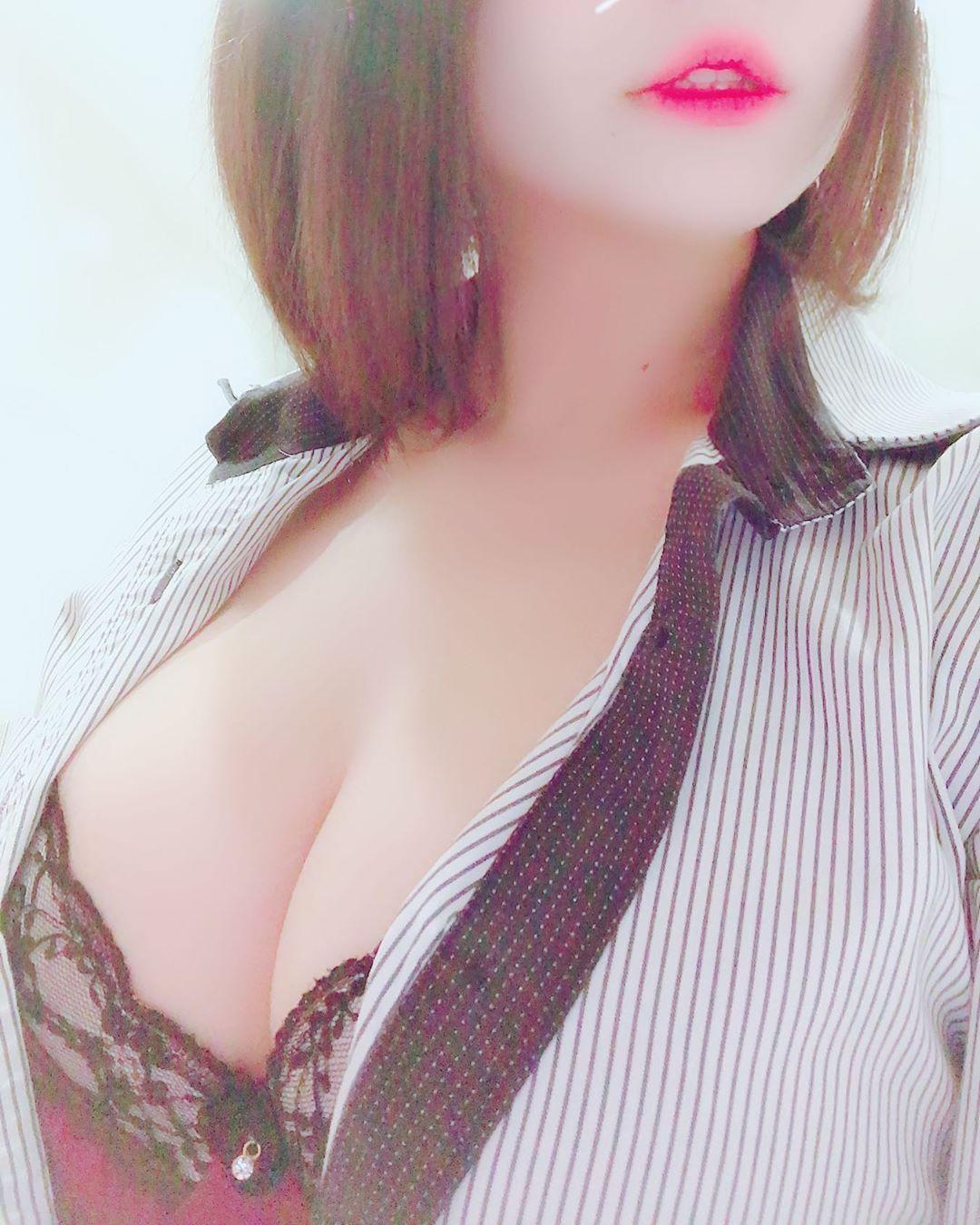 カッターシャツ 4