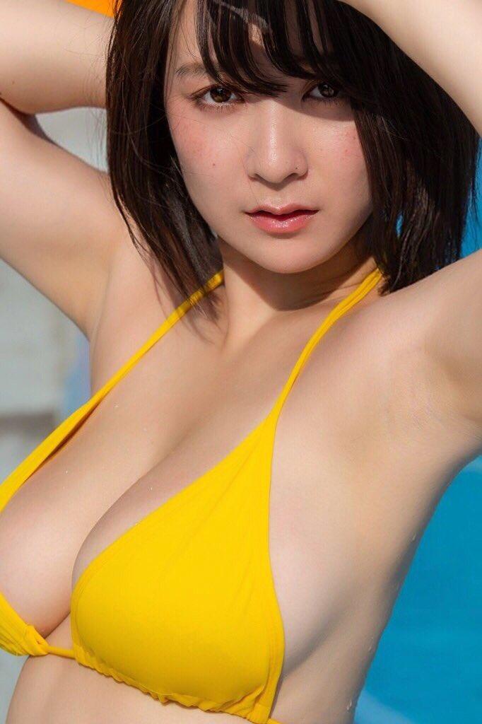 紺野栞18