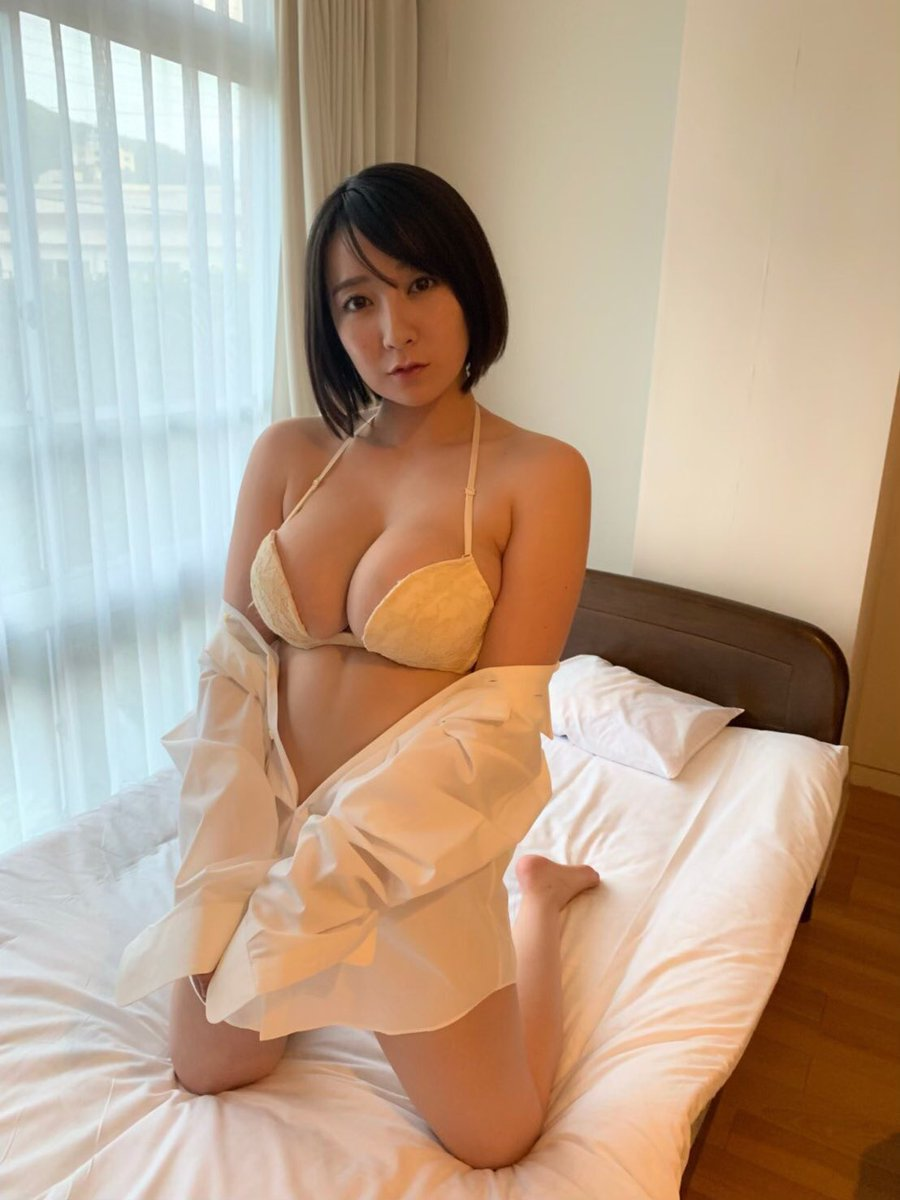紺野栞16
